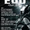 E:O:D Dark Genesis